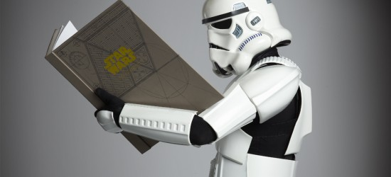 Stormtrooper-Reading-Star-Wars